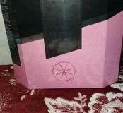 Набор Femme gift set