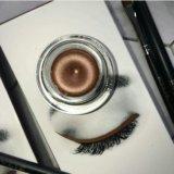 Гель цвет Bronze +апликатор+карандаш