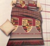 Брендовое постельное белье 💕💕💕💕💕