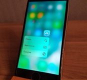 Iphone 6s 16gb 4 года гарантии