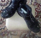 Кросовки Adidas(original)