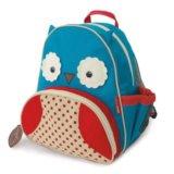 Skip Hop рюкзак Сова от 3 лет