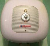 Продам водонагреватель Термекс 30 литров