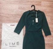 Продаю платье Lime
