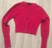Укороченный свитер Karen millen