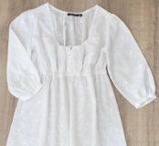 Новая блузка 3Suisses Collection