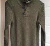 Джемпер/свитер Zara