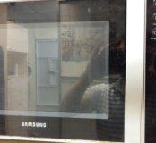 микроволновка Samsung CE1180GBR