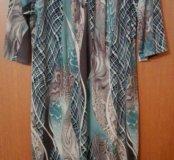 Платье(50-52)