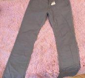 Мужские брюки Chinos