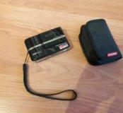 Фотоаппарат Sony 10 megapixel