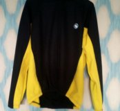 Куртка олимпийка оригинал