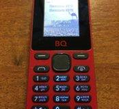 Bq one 1828
