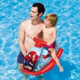 Игрушка для плавания. Скутер