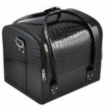 Бьюти кейс, чемодан для визажистов новый