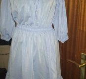 Платье 👗 новое Armani