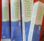 Многофункциональная зубная паста