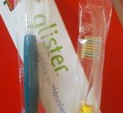 Зубные щетки для взрослых и детей
