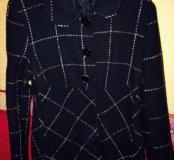 Пальто на рост от 150-164