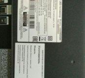 Samsung ue40h smart tv