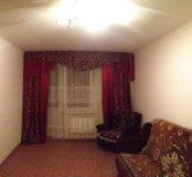 Продаём просторную 3-х комнатную квартиру