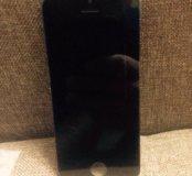 Замена Модуля iPhone 5/5s