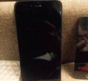 Оригинальный модуль Iphone 6 plus