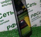 """Alcatel pixi 3 7.0"""""""