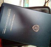 Prestigio PMT5487 3G