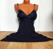 Брендовое платье Италия