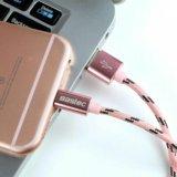 Прочные USB кабели