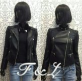 Новая куртка!!!!💣💣💣