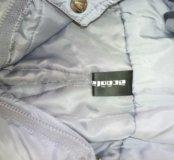 Комбинезон штаны 110 фирма Acola