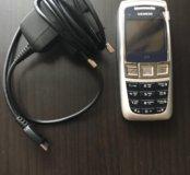 Телефон Siemens A75