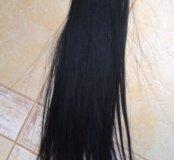 Волосы Angelohair