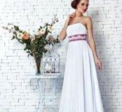 Новое греческое свадебное дешево