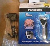 Зарядное устройство для бритвы Panasonic ES-RT77
