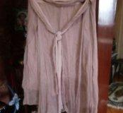 Итальянские юбки