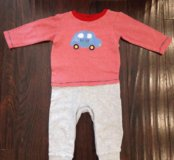 Mothercare 9-12 m