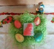 Большой Праздничный набор