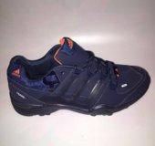 Adidas Terrex новые