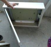 Сатехнический шкаф