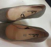 Каблуки обувь женская туфли