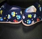 Обувь детская, все размеры