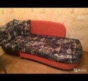 Софа-диван