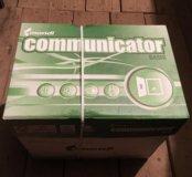Бумага А4 Communicator Basic