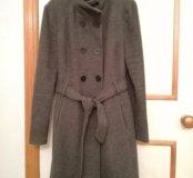 Пальто Mango XL