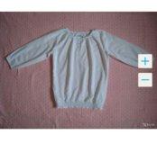 """Кофта-блузка """"H&M"""" на 158-164"""