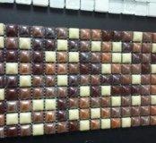 Мозаика, мозаика на фартук, плитка, напольная