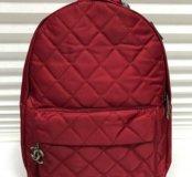 Женский стильный рюкзак в ассортименте